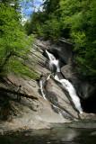 hamilton_falls