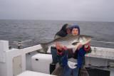 2008 Season Fishing Photos