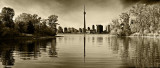 Toronto 1BW