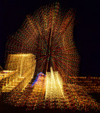 Christmas Lights 3
