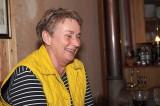 Tindfjöll, 18. - 20. apríl 2008