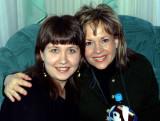 Stacy & Lisa Black