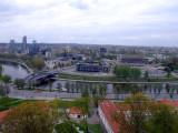 Lithuania 2008