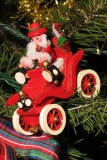 Christmas Ornament for Robert #1