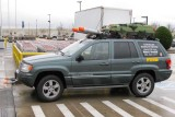 Vehiculae, Texas Style