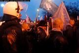 Demonstration of ONR (2009)
