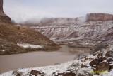 Colorado River Moab UT.jpg