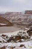 Colorado River Moab UT 2.jpg