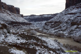 Colorado River Moab UT 3.jpg