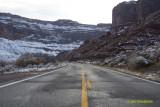 Highway 128 Utah.jpg