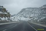 Interstate 70 Salina Canyon.jpg