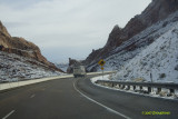 Interstate 70 San Rafael Swell.jpg