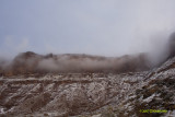 Red Rock in the fog moab Ut 2.jpg