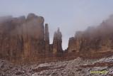 Rock Pillars near Castle Valley.jpg
