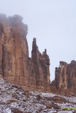 Rock Pillars Near Castle Valley UT 2.jpg