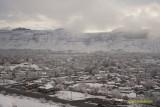Winter in Moab 2.jpg
