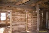 Barton Cabin 4 Bluff UT.jpg