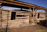 Barton Cabin Bluff UT.jpg
