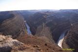 Goosenecks of the San Juan River 2 Utah.jpg