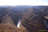 Goosenecks of the San Juan River Utah.jpg