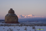 Highway 191 So of Moab 3 Utah.jpg