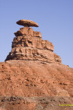 Mexican Hat Rock 2 Utah.jpg