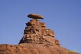 Mexican Hat Rock Utah.jpg