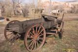Old Wagon Bluff UT.jpg
