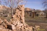 Rock Wall Bluff UT.jpg