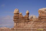 Rocks at Bluff.jpg