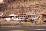 Twin Navajos Bluff Utah.jpg
