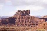 Valley of the gods 1 Utah.jpg
