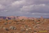 valley of the gods 3 Utah.jpg