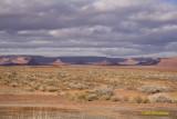 valley of the gods 4 utah.jpg