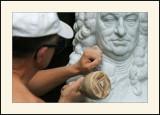 Sculpteursculptant