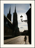 WroclawCathedrale