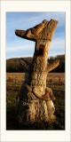 Sculpture de la Dhuys