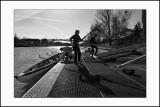 L'embarcadère (3)