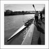 L'embarcadère (2)