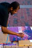 Painter II