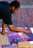 Painter III