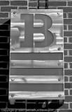 2007_1201_Letter 'B'.jpg