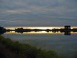 Fernhill sunrise