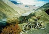 Annual Asia Mountain Bike Trip - Nepal 1 - Katmandu Valley