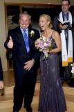 The Great Prescott Arizona Wedding Celebration