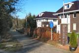 Haren - Woldweg