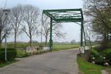 Paapstil - brug