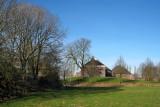Toornwerd - boerderij