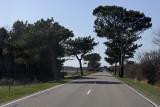 Verbindingsweg