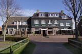 Buren - Hotel De Klok
